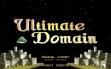 logo Emulators ULTIMATE DOMAIN
