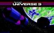 logo Emulators UNIVERSE 3