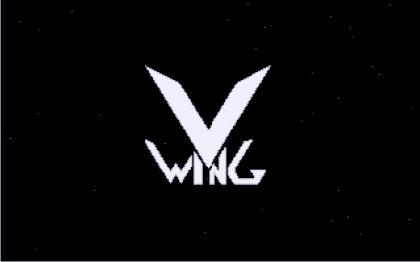 V-Wing (1997) image