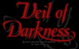 logo Emulators VEIL OF DARKNESS