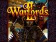 Логотип Emulators WARLORDS II