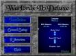 Логотип Emulators WARLORDS II DELUXE
