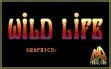 logo Emuladores Wild Life (1990)