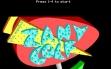 logo Emulators Will Harvey's Zany Golf (1988)