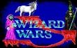 logo Emulators WIZARD WARS