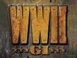 Логотип Emulators World War II GI (1999)