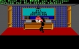logo Emulators ZAK MCKRACKEN AND THE ALIEN MINDBENDERS
