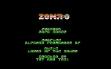 logo Emulators ZONA 0