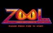 Логотип Emulators Zool (1993)