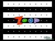 logo Emulators ZOOP
