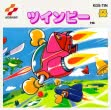 logo Emulators TWINBEE [JAPAN]