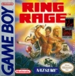 logo Emuladores Ring Rage (USA)