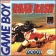 Логотип Emulators Road Rash (USA, Europe)