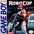 Логотип Emulators RoboCop (USA)