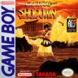 logo Emulators Samurai Shodown (USA, Europe) (SGB Enhanced)