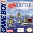 logo Emulators Sea Battle (Europe) (En,Fr,De,Es)