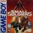 Логотип Emulators Small Soldiers (USA, Europe) (SGB Enhanced)