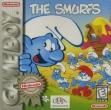 logo Emulators Smurfs, The (Europe) (En,Fr,De,Es)