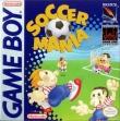 logo Emuladores Soccer Boy (Japan)