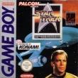 Логотип Emulators Star Trek - 25th Anniversary (USA, Europe)