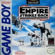 logo Emulators Star Wars - The Empire Strikes Back (USA)