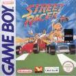Logo Emulateurs Street Racer (Japan)