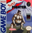 logo Emulators Sumo Fighter (USA)