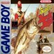 Логотип Emulators Super Black Bass Pocket (Japan) (SGB Enhanced)