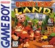 Logo Emulateurs Super Donkey Kong GB (Japan) (SGB Enhanced)