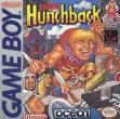 logo Emulators Super Hunchback (Europe)