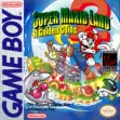 logo Emulators Super Mario Land 2 - 6-tsu no Kinka (Japan)