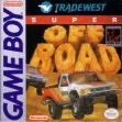logo Emulators Super Off Road (USA, Europe)