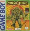 logo Emulators Swamp Thing (USA, Europe)