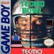 Logo Emulateurs Tecmo Bowl (USA)