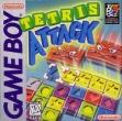 Logo Emulateurs Tetris Attack (USA, Europe) (Rev A) (SGB Enhanced)