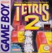 logo Emulators Tetris Flash (Japan) (SGB Enhanced)
