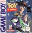 Logo Emulateurs Toy Story (USA) (Rev A) (SGB Enhanced)