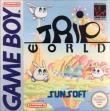 Логотип Emulators Trip World (Japan)