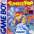 logo Emuladores Tumble Pop (Japan)