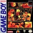 Logo Emulateurs WWF Raw (USA, Europe)