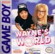logo Emuladores Wayne's World (USA)