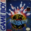 Логотип Emulators World Bowling (Japan)