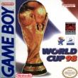 logo Emulators World Cup 98 (USA, Europe) (SGB Enhanced)