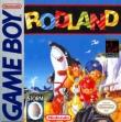logo Emulators Yousei Monogatari - Rod Land (Japan)