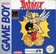 logo Emuladores Asterix (Europe) (En,Fr,De,Es,It)