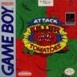 Логотип Emulators Attack of the Killer Tomatoes (Japan)