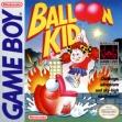 logo Emulators Balloon Kid (USA, Europe)