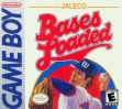 Логотип Emulators Baseball Kids (Japan)