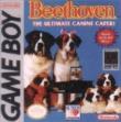 Logo Emulateurs Beethoven (Europe) (SGB Enhanced)