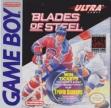logo Emulators Blades of Steel (USA)